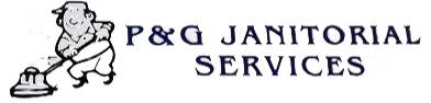 P & G Janitorial Service Corporation